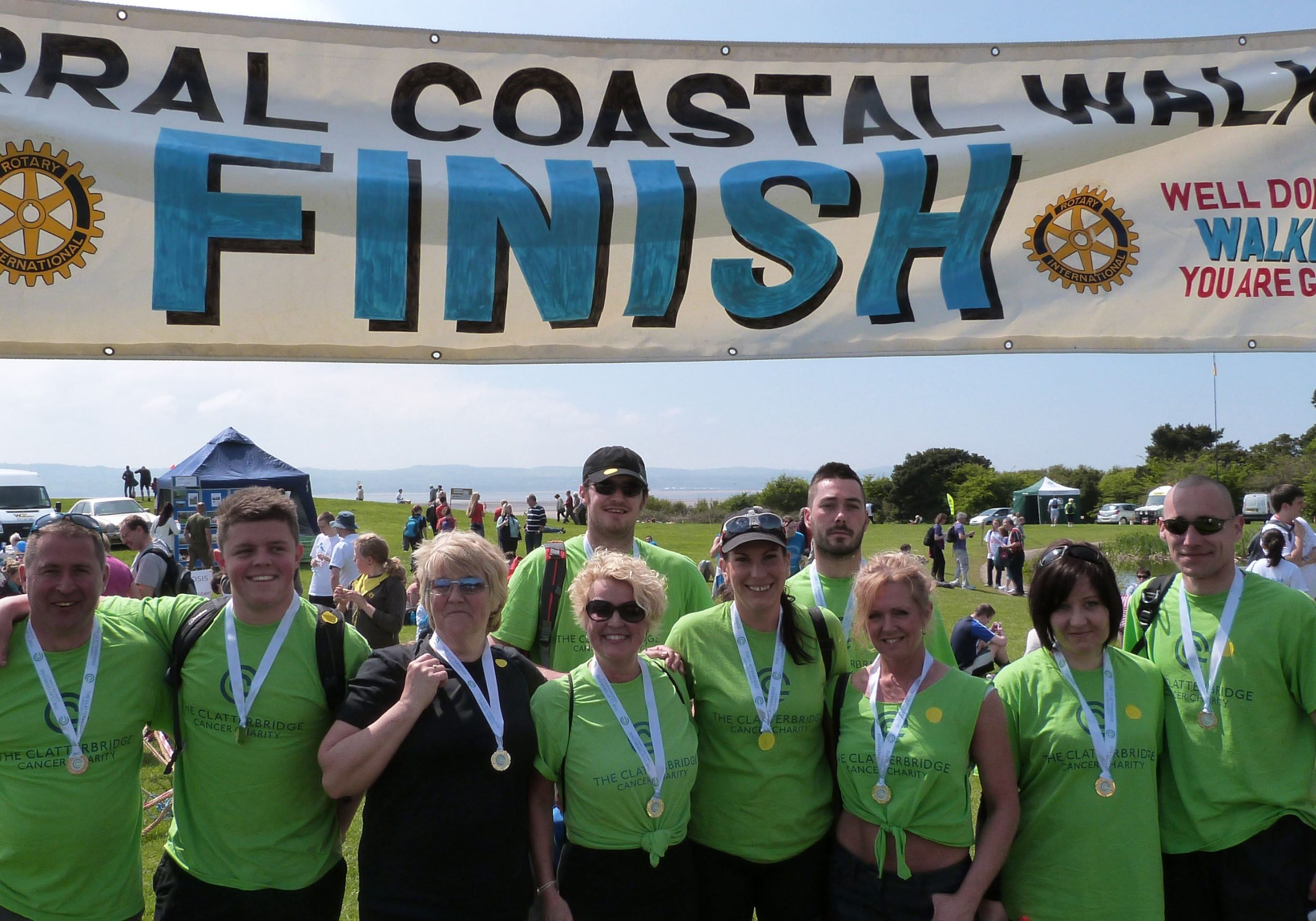 Wirral Coastal Walk Cover Photo.png