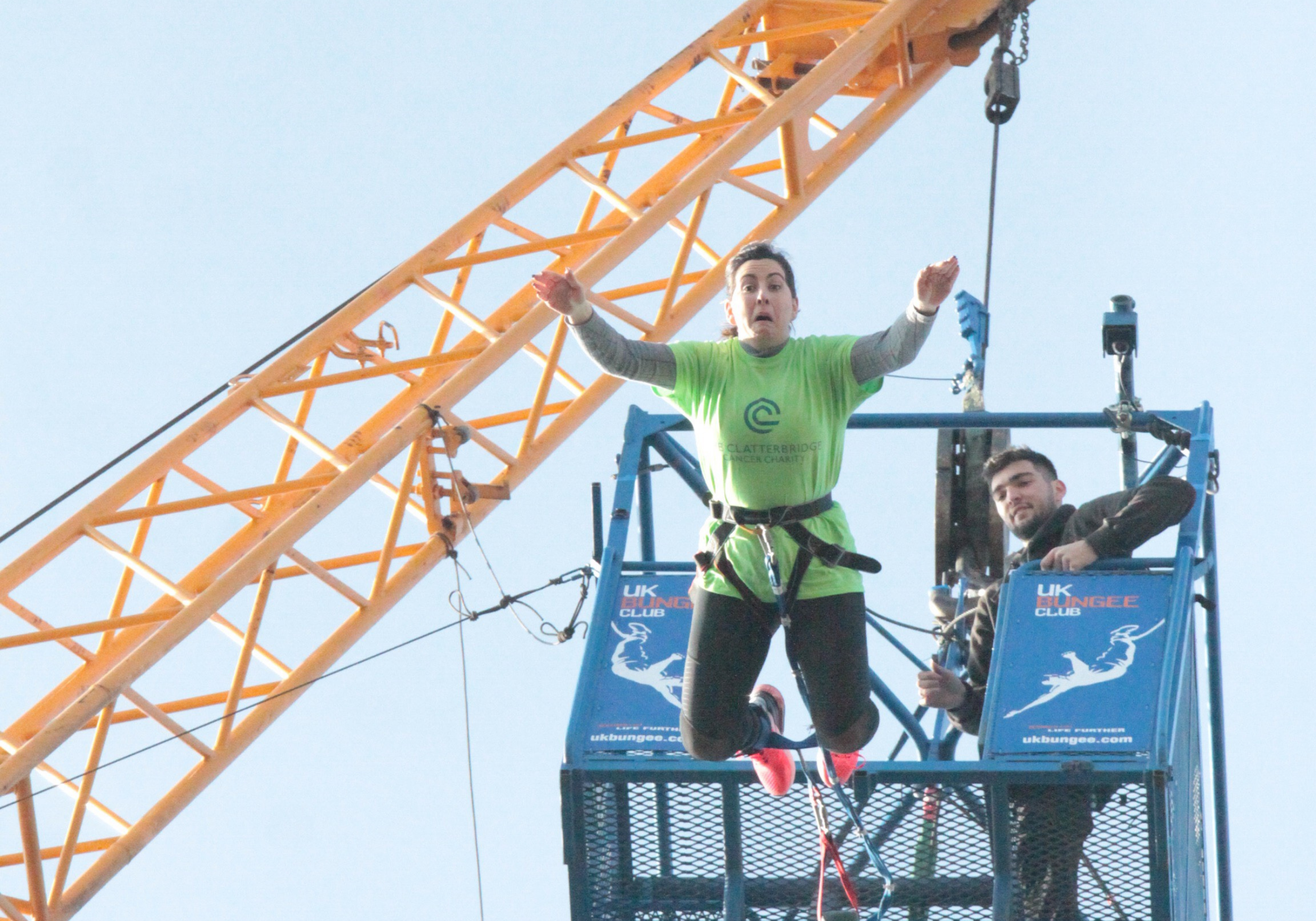Charity Website Images - Bungee.png