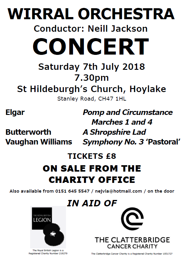 Wirral_Concert_July_2018_poster_Clatterbridge.png