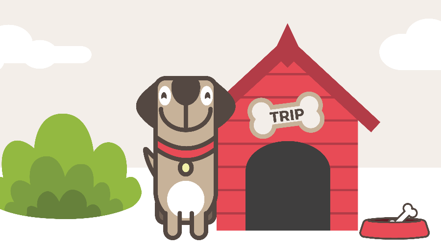 Canine_Cottages_Trip.png