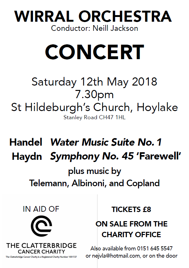 Wirral_Concert_May_2018_poster_Clatterbridge.png