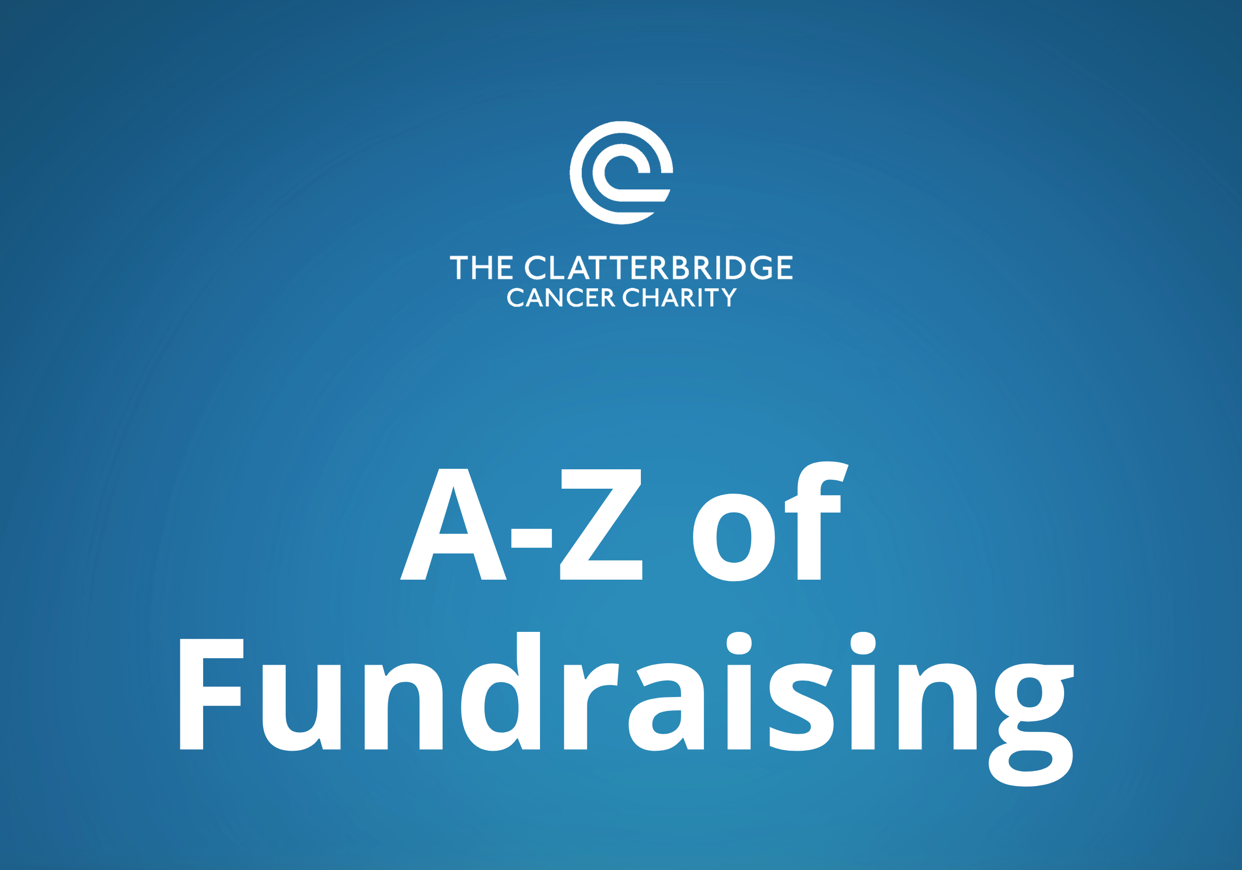 Fundraising Pack (17).png