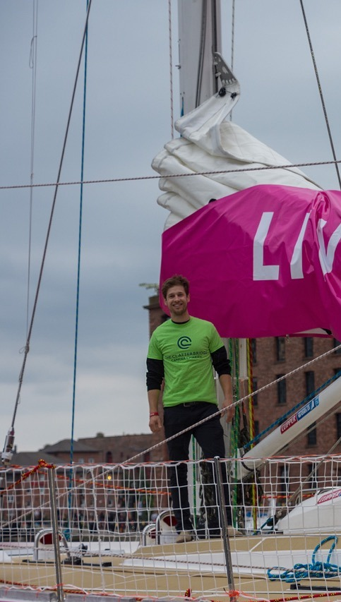 Michael_on_the_Liverpool_clipper_boat.jpg