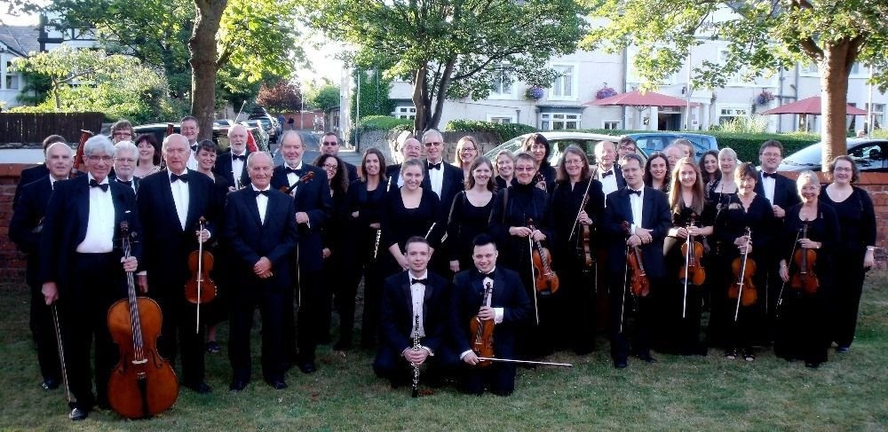 Wirral_Orchestra_2_July_2011_WEB.jpg