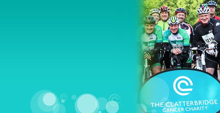 bike-rides.jpg