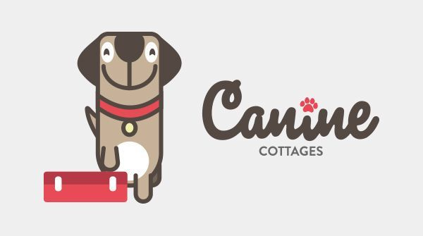 Canine_Cottages.jpg