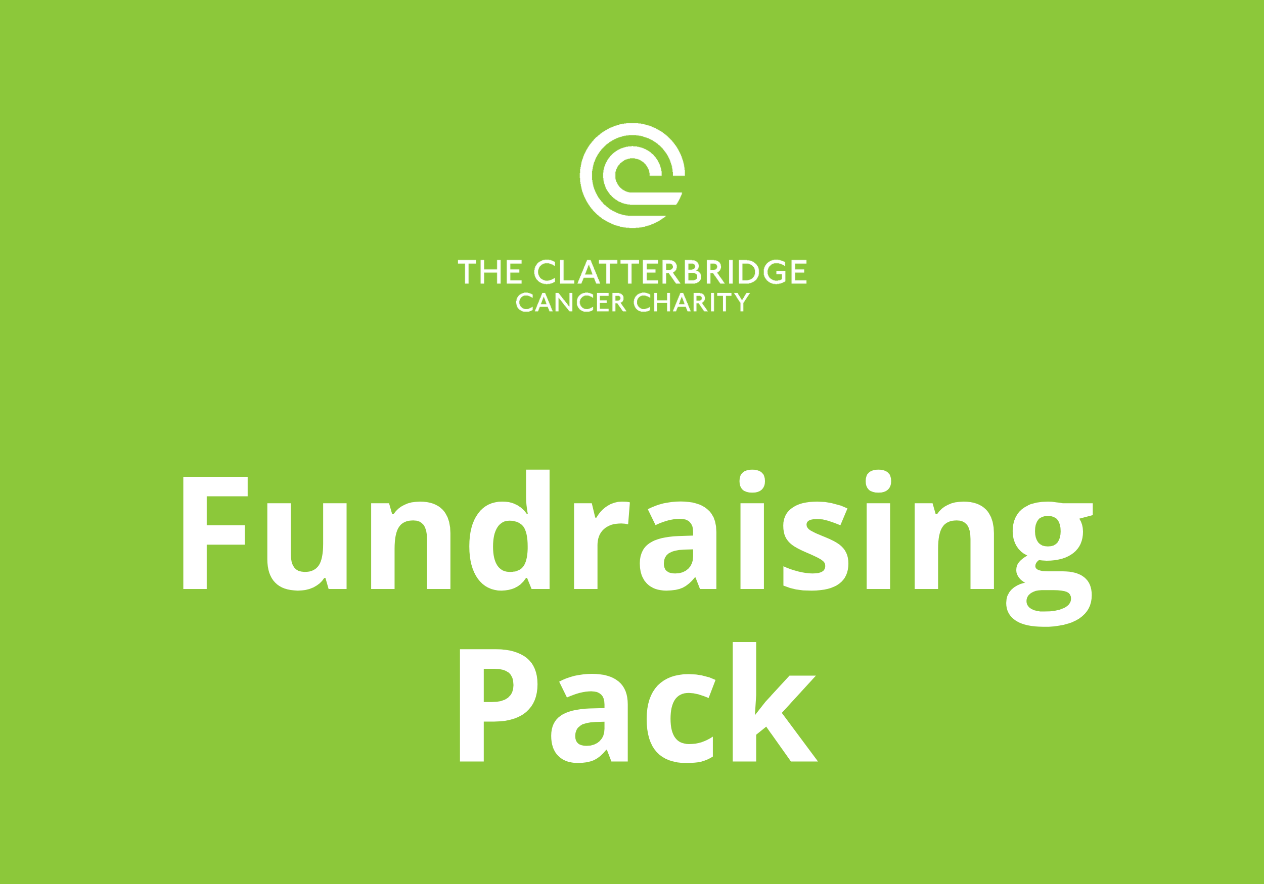 Fundraising Pack.png