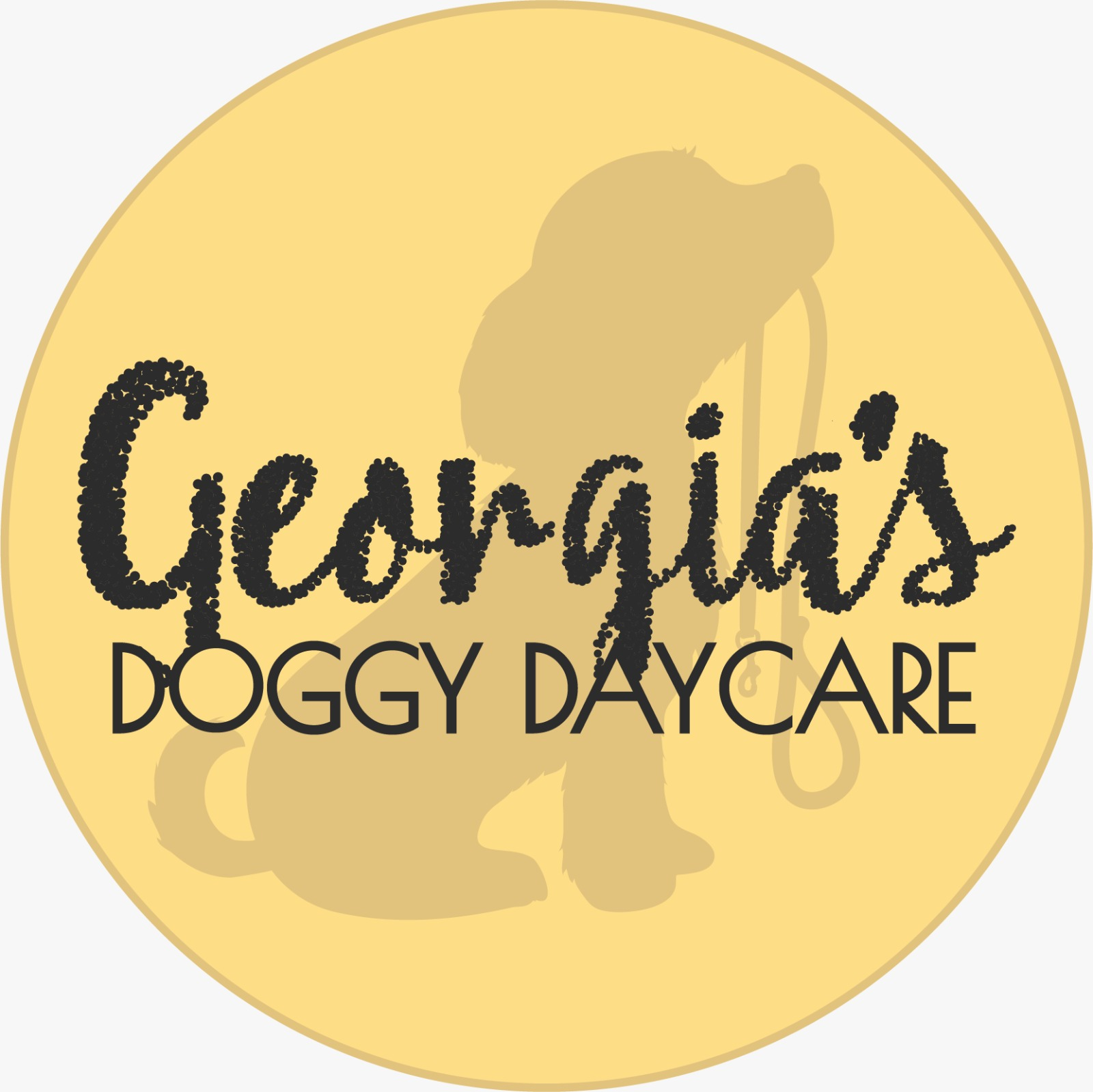 Georgias_Doggy_Daycare.jpeg