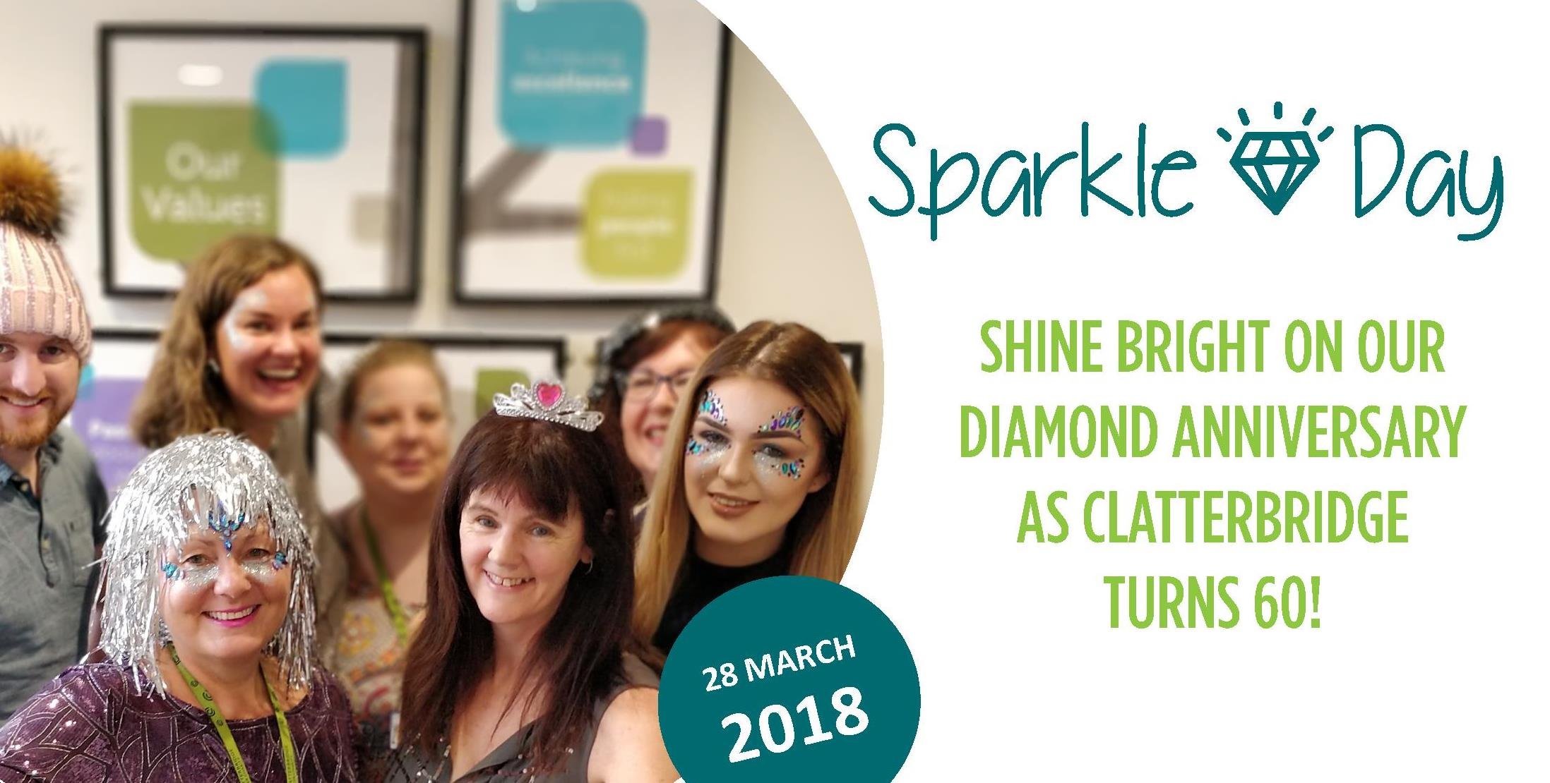 Charity_Banner_Sparkle_Day.jpg