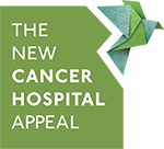 New Cancer Hospital Appeal